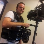 Videoproducties Wouw Producties Wouter Habraken Freelance Steadicam Operator